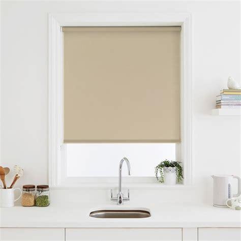 waterproof blinds for the bathroom waterproof bathroom blinds web blinds
