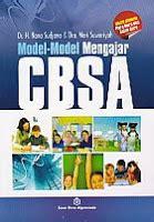 Cooperative Learning Teori Riset Dan Praktik By Robert E Slavin buku buku tidak baru buku buku pendidikan