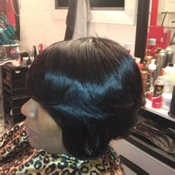 savannah black hair salons fierce the salon hair stylists savannah ga yelp