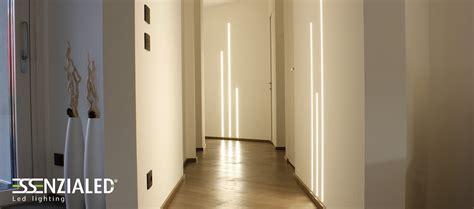 lade da incasso per interni home essenzialed illuminazione a ledessenzialed