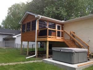 Season porch home ideas pinterest