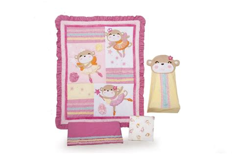 carters baby bedding carters fairy monkey baby bedding and accessories baby bedding and accessories