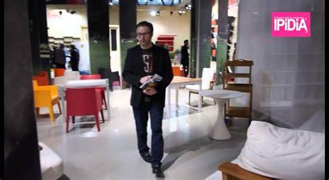 Furniture Fair Mobile Al by Driade Stand Al Salone Mobile 2013 Videotour