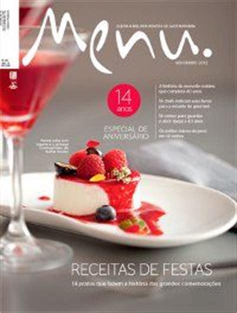 design mockup español revistas revistas ver la oferta ver la revista ideas