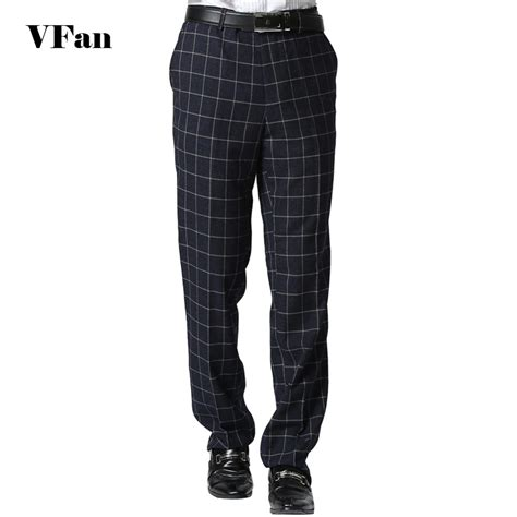fashion style plaid suit casual aliexpress buy plaid suits new arrival
