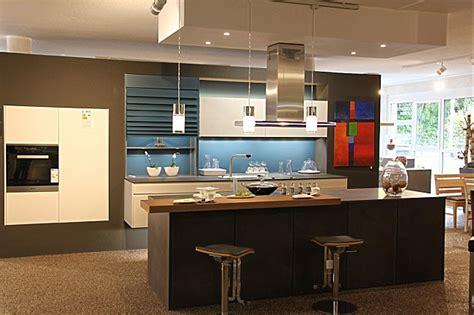 leicht küchen waldstetten k 252 che leicht k 252 che beton leicht k 252 che beton leicht