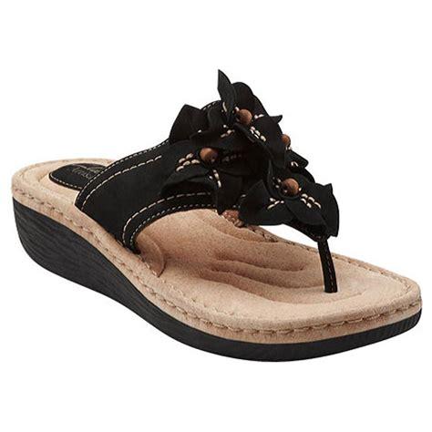 clark sandals womens clarks womens buttercup sandals