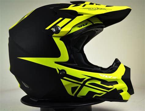 motocross helmet design best 25 motocross helmets ideas on motocross