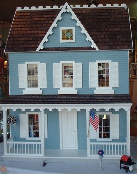 finished doll houses sale finished doll houses 28 images darlings dollhouses completed finished and on sale