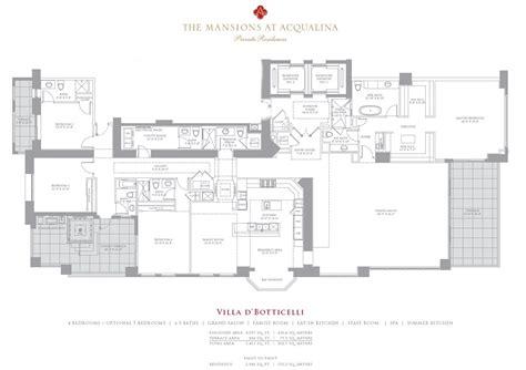 the parc condominium floor plan 100 the parc condominium floor plan the residences