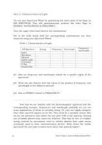 grade 7 science worksheets davezan