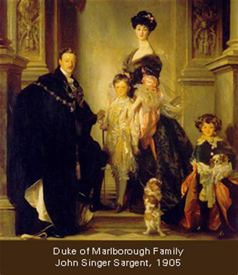 american aristocrats a family a fortune and the of american capitalism books vintage cavaliers breed history