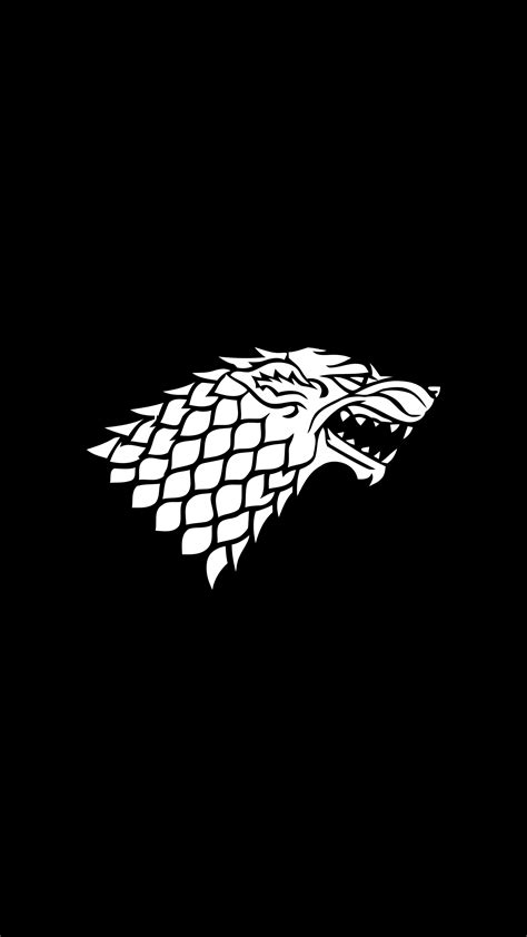 Game of Thrones House Wallpapers (63+ images)