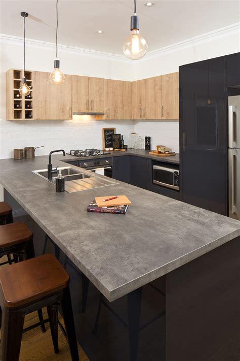 rustic paradise kitchen inspiration  ideas