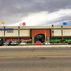 Furniture Stores Victorville by Inhome Furniture Gallery Furniture Stores 12463