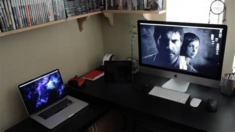 gaming room exciting gaming setup ideas   lovely