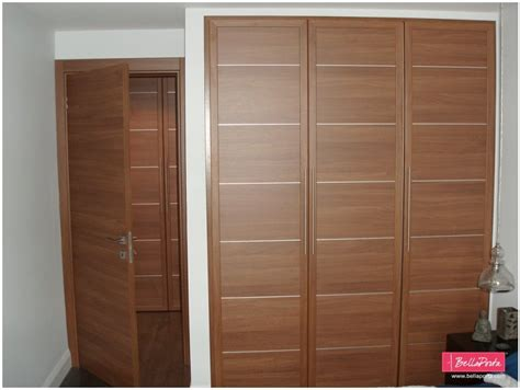 grand solid doors home depot interior doors