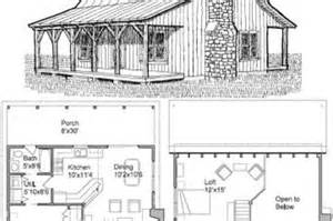 small cabin with loft floor plans escape cabin tiny house inside 16 x 16 log cabin with