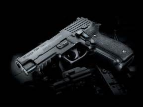 Wallpaper For Android Guns | gun wallpapers android apps on google play 1024 215 768 gun