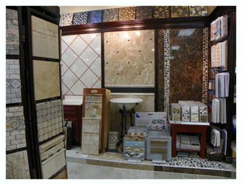 fuda tile butler nj store huge showroom