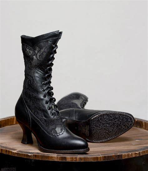 short moto boots 100 short moto boots 2017 autumn men u0027s leather