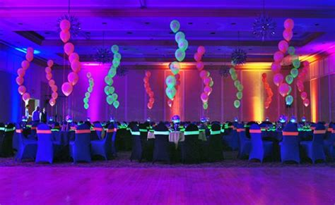 event theme ideas theme party events2media