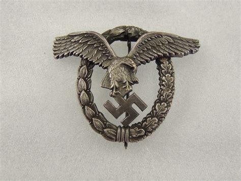 German Decorations Ww2 by Question Ww2 German Medals