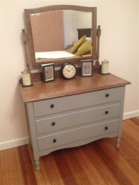restoration hardware dressing table 17 best images about restored display cabinets and