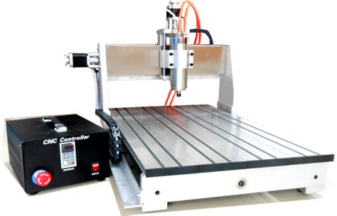 bench top cnc mill high speed version desktop 6040 cnc router benchtop cnc