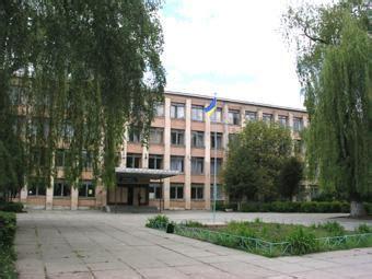 Школа 15 заринск фото