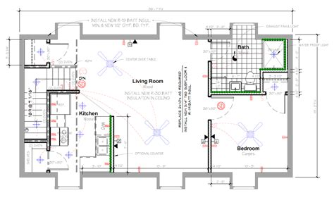 carriage house apartment floor plans carriage house apartment plans numberedtype