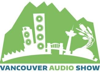 Vancouver Home Design Show Promotion Code Vancouver Home Design Show Promotion Code 28 Images 10