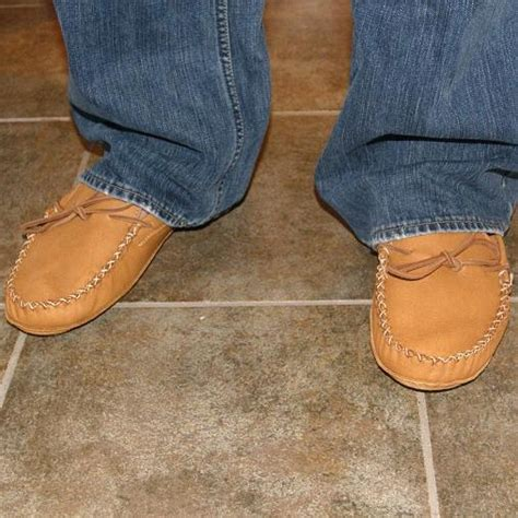Handmade Moccasins Canada - 47 best images about s moccasins on s