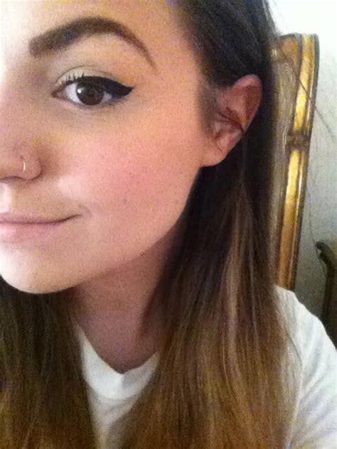 eyeliner tutorial cutiepiemarzia marzia bisognin on twitter quot after 7 years of having a