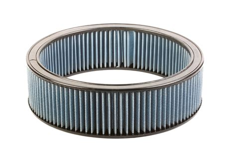 air filters holley 220 7 14 quot powershot air filter holley performance products
