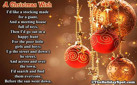 famous christmas poems short christmas poem  poetry  christmas poems
