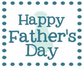 happy fathers day free large images