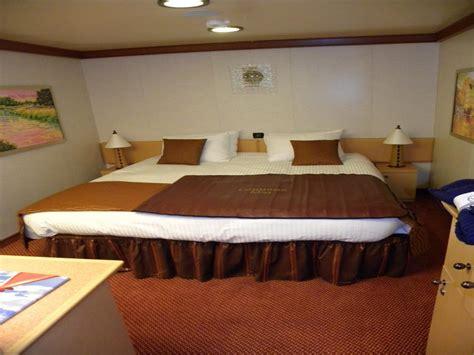 carnival dream interior room carnival dream cruise cabin