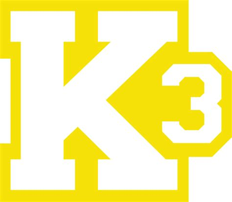 membuat logo jkt48 jkt48 team kiii new setlist saka agari