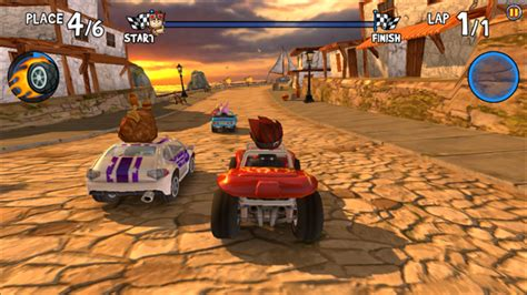 10 best iphone 6 games download links innov8tiv