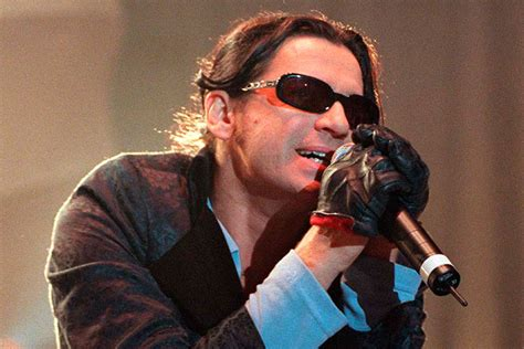 inxs biography movie michael hutchence movie two worlds colliding announced nme