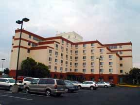 comfort inn usa locations comfort inn roseville roseville minnesota comfort inn