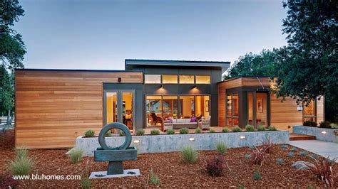 Home Interiors En Linea by Arquitectura De Casas Viviendas Prefabricadas Precio Por