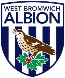 opiniones de west bromwich albion football club