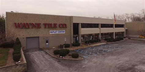 home design outlet center locations locations wayne tile