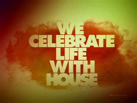 house music sets 1152x864 we celebrate life with house wallpaper music and dance wallpapers