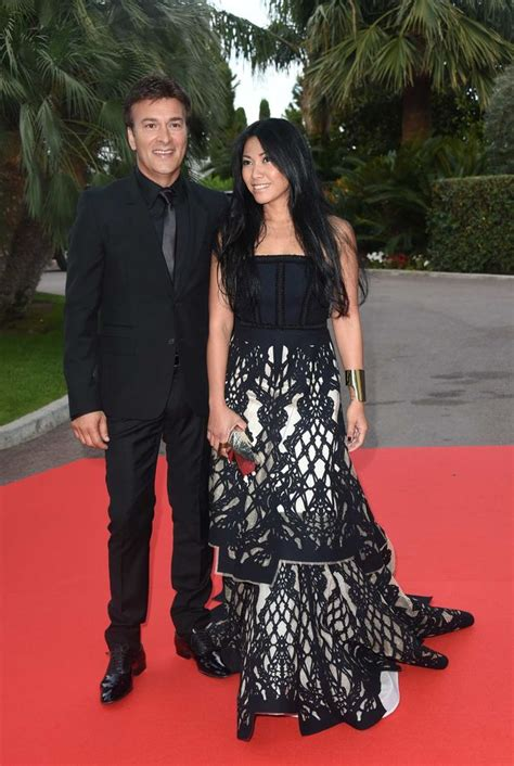 Rd Dress Anggun Toska dresses chouchoudress