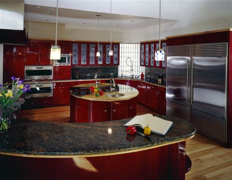 design my dream kitchen kitchen designs awesome dream kitchen granit countertrops