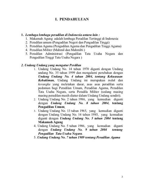 Bunga Hukum Pidana Penerbit Alumni Bandung 1 hukum ac perdata