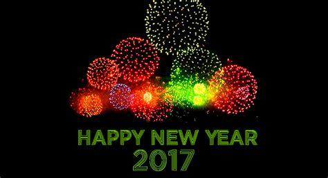 new year 2017 toto malam tahun baru 2017 ini 7 gambar bergerak ucapan